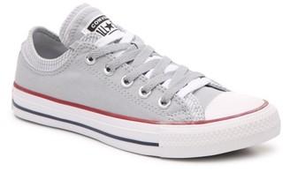 Converse Chuck Taylor All Star Double Tongue Sneaker - Women's