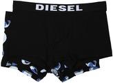 Diesel Shawn 2-Pack Boxer Shorts BANI