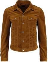 Nudie Jeans Billy Summer Jacket Lion