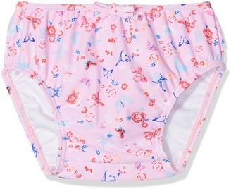 Sanetta Baby Girls' 420197 Swim Nappie