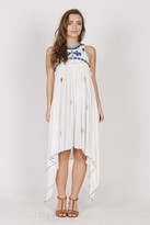 Raga Santorini Dress