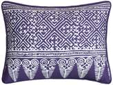 Crosby Palace Pillow - 12 x 18 - Lavender