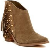 Fergie Bennie Studded Boot