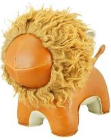 Lion Bookend