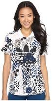 adidas AOP Tee Women's T Shirt