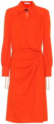 Altuzarra Long-sleeved dress