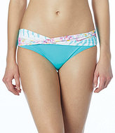 CoCo Reef Tropical Escape Star Banded Bottom