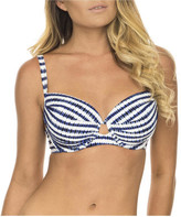 Sunseeker Aquitaine D/DD Cup Moulded U-Wire Bra