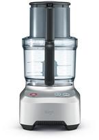 Sage by Heston Blumenthal - The Kitchen Wizz Pro Food Processor - 2.7L