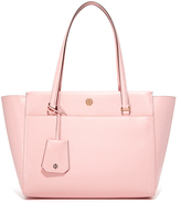 Tory Burch Parker Small Tote