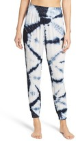 Green Dragon Women's Surfrider Cover-Up Pants