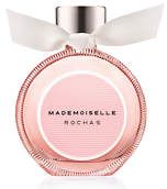 Rochas Mademoiselle Eau De Parfum 90ml