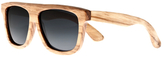 Earth Wood Imperial Aviator Frame