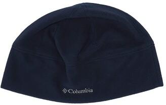 Columbia Trail Shakertm Beanie (Collegiate Navy) Beanies