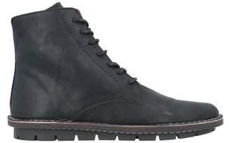 Lerews LEREWS Ankle boots