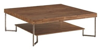 Foundry Select Bolivar Square Coffee Table