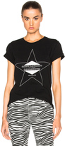 Saint Laurent Palladium Tee