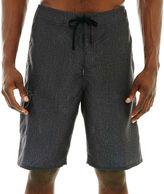 Burnside Shiver II Board Shorts