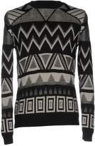 Antony Morato Sweaters - Item 39776764