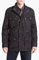 Tommy Bahama 'Global Trotter' Water Resistant Jacket