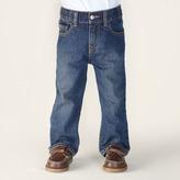 Children's Place Straight jeans - antique stone