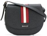 Bally Supra crossbody bag