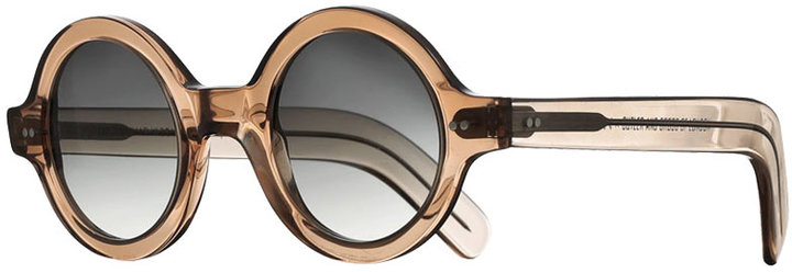 Zimmermann London Sunglasses