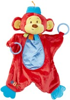 Gund Colorfun Circus Monkey