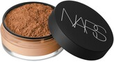 Thumbnail for your product : NARS Light Reflecting Loose Setting Powder
