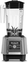 Waring 1500-Watt Blade Blender