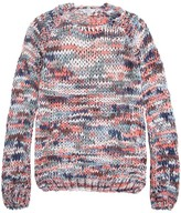 Pepe Jeans Regular Fit Jumper