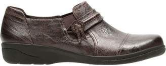 Clarks Collection By Cheyn Madi Slip-On Shoes