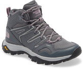 The North Face Hedgehog Fastpack II Gore-Tex(R) Hiking Boot