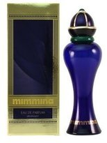 Mimmina by Intercosma for Women 3.3 oz Eau de Parfum Spray