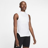 Nike Womens Training Tank City Ready