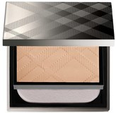 Burberry 'Fresh Glow' Compact Foundation - No. 10 Light Honey