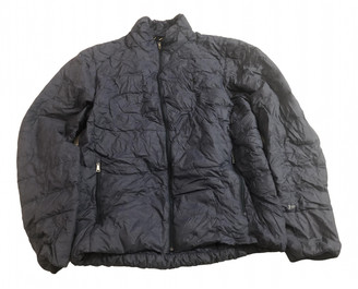 Polo Ralph Lauren Blue Synthetic Jackets