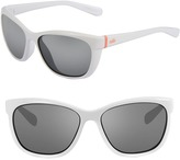 Nike Women's Gaze Square Sunglasses