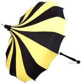 Bella Umbrella Umbrella Pagoda Parasol