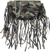 Mia Bag Cross-body bags - Item 45329003