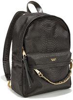 Victoria's Secret Victorias Secret The Python City Backpack