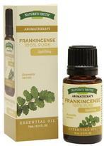 Nature's Truth Essential Oil Frankincense