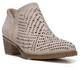 Naturalizer Women's Zenith Bootie
