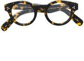 Moscot Grunya glasses