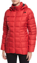 The North Face Transit Down Jacket w/ Removable Hood
