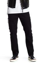 Helmut Lang Cargo Skinny Pants