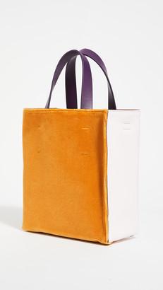 Marni Museo Soft New Mini Bag