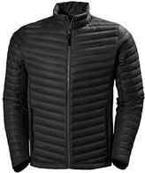 Helly Hansen Verglas Hybrid Down Insulator Jacket