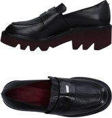 Vic Matié Loafers - Item 11274783