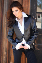 Union of Angels Lizzie Jacket 3680052933
